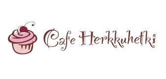 Cafe Herkkuhetki